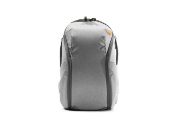 Peak Design Everyday Backpack 15L Zip - hamuszürke