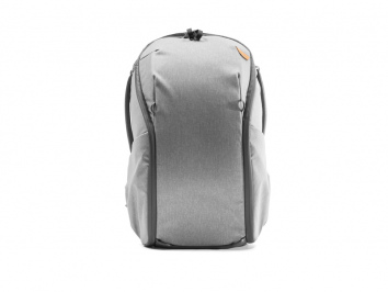 Peak Design Everyday Backpack 20L Zip - hamuszürke