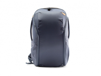 Peak Design Everyday Backpack 20L Zip - éjkék