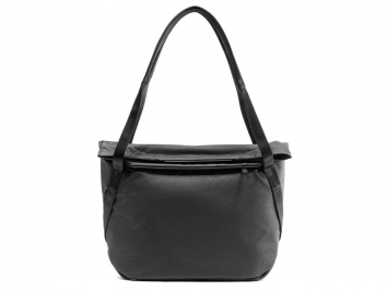 Peak Design Everyday Tote 15L V2 - fekete