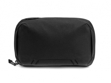 Peak Design Travel Tech Pouch (fekete)