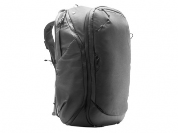 Peak Design Travel Backpack 45L fekete