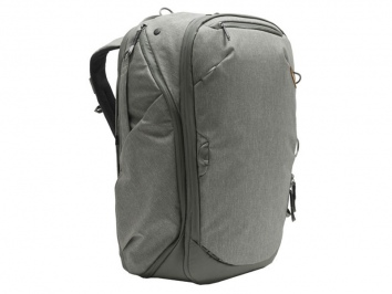 Peak Design Travel Backpack 45L zsálya