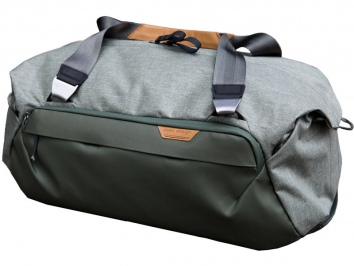 Peak Design Travel Duffel 35L zsálya