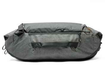 Peak Design Travel DuffelPack 65L zsálya