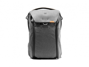 Peak Design Everyday Backpack 30L V2 - szénszürke