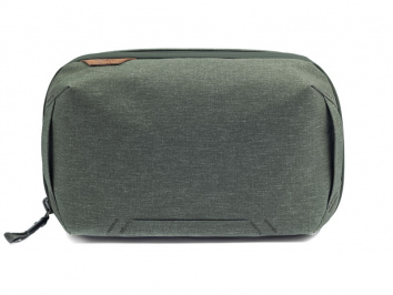 Peak Design Travel Tech Pouch (zsálya)