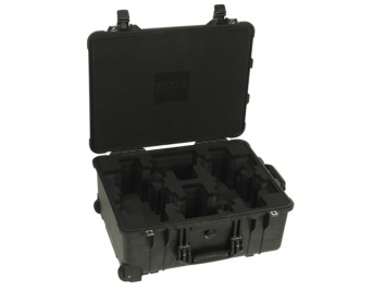 Zeiss Cinema Prime 2 Transport Case (6)