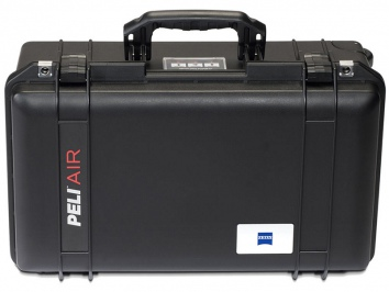 Zeiss Transport Case LWZ.3