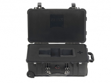 Zeiss Transport Case Cinema Zoom 2 (15-30mm)
