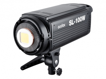 Godox SL100W Led Light