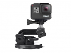 GoPro AUCMT-302 Suction Cup Mount tapadókorong