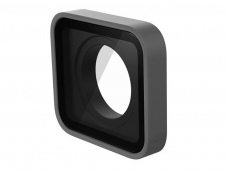 GoPro AACOV-003 Protective Lens Replacement