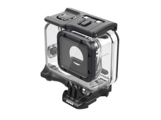 GoPro AADIV-001 Dive Housing kamera ház