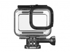 GoPro AJDIV-001 Dive Housing kamera ház