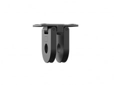 GoPro AJMFR-001 Replacement Folding Fingers rögzítő adapter