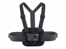 GoPro AGCHM-001 Performance Chest Mount heveder