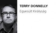 Terry Donnelly: Varieté