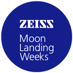 ZEISS MOON Landing WEEKS